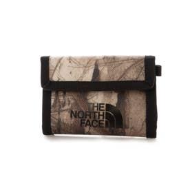 トレッキング バッグ BC Wallet Mini(BCワレットミニ) NM82081 (他)