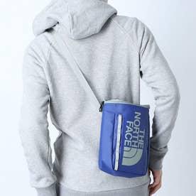 トレッキング バッグ BC Fuse Box Pouch(BCヒューズボックスポーチ) NM82001 (ブルー)