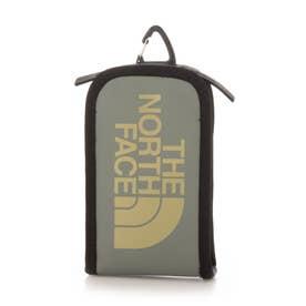 トレッキング バッグ BC Utility Pocket(BCユーティリティーポケット) NM82002 (グリーン)