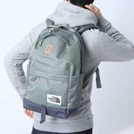 トレッキング バックパック Daypack(デイパック) NM71952 (グリーン)