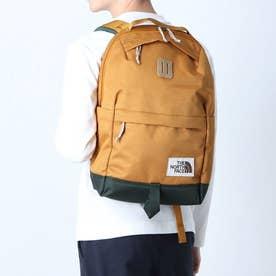 トレッキング バックパック Daypack(デイパック) NM71952 (他)