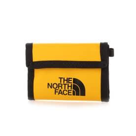 トレッキング バッグ BC Wallet Mini(BCワレットミニ) NM82081 (ゴールド)