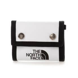 トレッキング バッグ BC Dot Wallet(BCドットワレット) NM82080 (ホワイト)