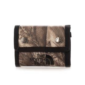 トレッキング バッグ BC Dot Wallet(BCドットワレット) NM82080 (他)