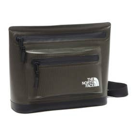 FIELUDENS COOLER POUCH (OLIVE)