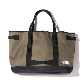FIELUDENS GEAR TOTE M (OLIVE)