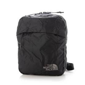 トレッキング バッグ Glam Shoulder(グラムショルダー) NM82068 (ブラック)