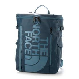 トレッキング バックパック BC Fuse Box II(BCヒューズボックスII) NM82150 (ブルー)