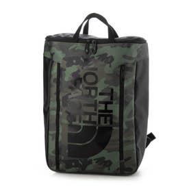 トレッキング バッグ BC Fuse Box Tote(BCヒューズボックストート) NM82151 (ブラウン)