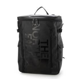 トレッキング バックパック BC Fuse Box II(BCヒューズボックスII) NM82150 (ブラック)