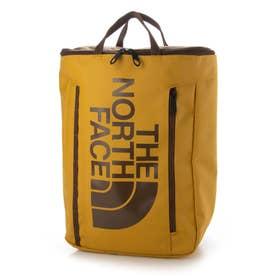 トレッキング バッグ BC Fuse Box Tote(BCヒューズボックストート) NM82151 (イエロー)