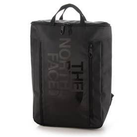トレッキング バッグ BC Fuse Box Tote(BCヒューズボックストート) NM82151 (ブラック)