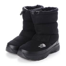 ブーツ NUPTSE BOOTIE WOOL NF51978