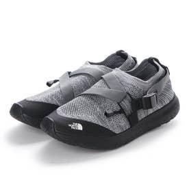 短靴 ULTRA VELOCITY ST NF51905