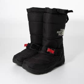 防水モデルブーツ(ブラック)