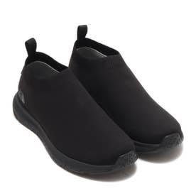 VELOCITY KNIT GTX INVISIBLE FIT (BLACK)