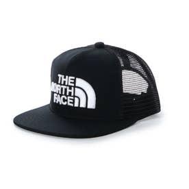 ジュニア キャップ K TRUCKER MESH CAP NNJ01912