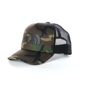 ジュニア キャップ K LOGO MESH CAP NNJ01911