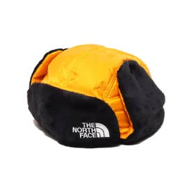 HIM FLEECE CAP (GOLD)