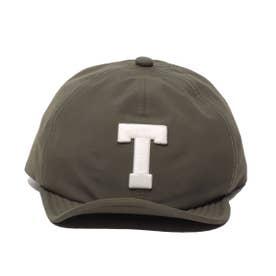 GTX BASEBALL CAP (OLIVE)