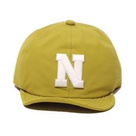 GTX BASEBALL CAP (MUSTARD)