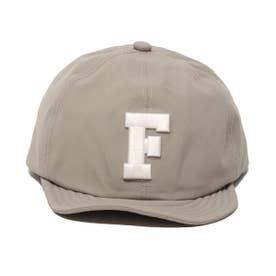 GTX BASEBALL CAP (GRAY)