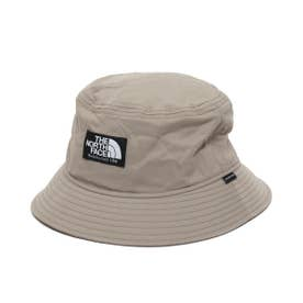 CAMP SIDE HAT (GRAY)