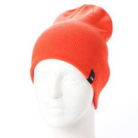トレッキング 帽子 BULLET BEANIE NN41619