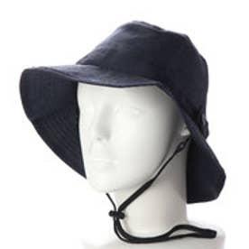 トレッキング 帽子 HIKE Hat NN01815