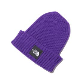 CAPPUCHO LID (PURPLE)