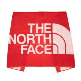 タオル Comfort Cotton Towel L(コンフォートコットンタオルL) NN22100 (レッド)
