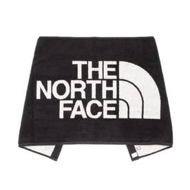 タオル Comfort Cotton Towel M(コンフォートコットンタオルM) NN22101 (ブラック)