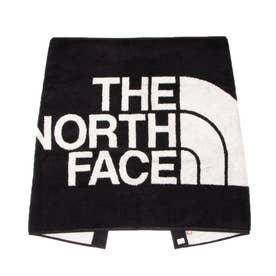 タオル Comfort Cotton Towel L(コンフォートコットンタオルL) NN22100 (ブラック)