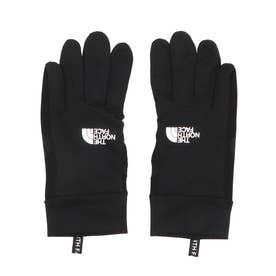 THE NORTH FACE/ノースフェイス トレッキンググローブ 手袋 NN12104 (ブラック)