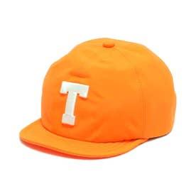 GTX BASEBALL CAP (ORANGE)