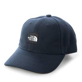 トレッキング 帽子 Square Logo Cap(スクエアロゴキャップ) NN41911 (他)
