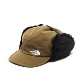 BADLAND CAP (OLIVE)