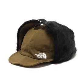 FRONTIER CAP (OLIVE)