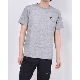 メンズ アウトドア 半袖Tシャツ S/S Small Box Logo Tee NT32052