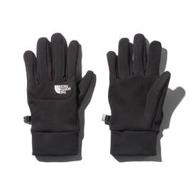 ETIP GLOVE (BLACK)