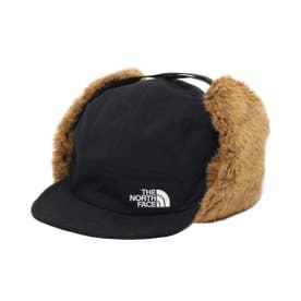 FRONTIER CAP (BLACK)