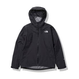 CLIMB LIGHT JACKET (BLACK)