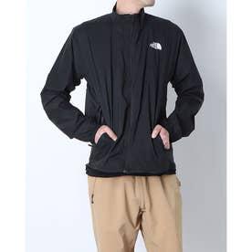 メンズ アウトドア アウトドアジャケット Swallowtail Jacket(スワローテイルジャケット) NP21916 (ブラック)