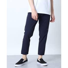 メンズ アウトドア ロングパンツ Flexible Ankle Pant(フレキシブルアンクルパンツ) NB81776 (ブルー)