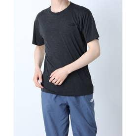 メンズ アウトドア 半袖Tシャツ S/S FLASHDRY Merino Crew(ショートスリーブフラッシュドライメリノクルー) NT32087