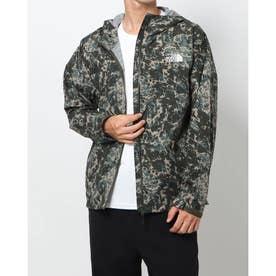 メンズ アウトドア アウトドアジャケット Novelty Venture Jacket(ノベルティベンチャージャケット) NP61515 (他)