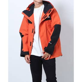 メンズ アウトドア アウトドアジャケット Mountain Jacket(マウンテンジャケット) NP61800 (他)