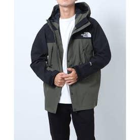 メンズ アウトドア アウトドアジャケット Mountain Light Jacket(マウンテンライトジャケット) NP11834 (他)