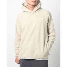 メンズ アウトドア 長袖Tシャツ Micro Fleece Hoodie(マイクロフリースフーディ) NL72130 (他)