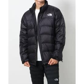 メンズ アウトドア 中綿ジャケット ZI Magne Aconcagua Jacket(ジップインマグネアコンカグアジャケット) ND92130 (
